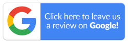 harmony google reviews and contact
