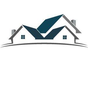 Harmony building co home page icon testimonials