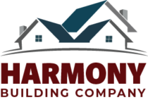Harmony Custom Homes