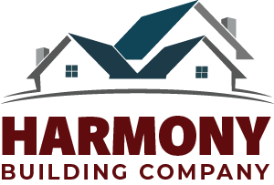 custom homes in ohio About harmony building company testimonials