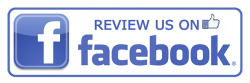 Contact us or leave us a review on facebook